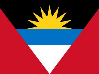 Antigua and Barbuda Area Code