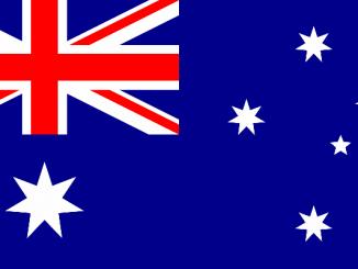 Australia Area Code