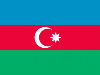 Azerbaijan Area Code