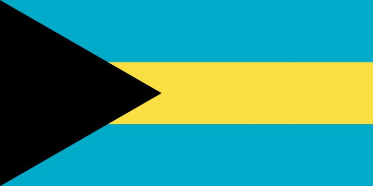 Bahamas Area Code