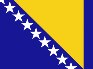 Bosnia and Herzegovina Area Code