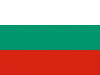 Bulgaria Area Code
