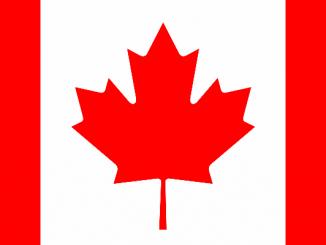 Canada Area Code