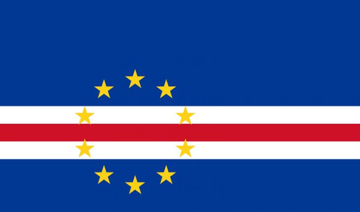 Cape Verde Area Code