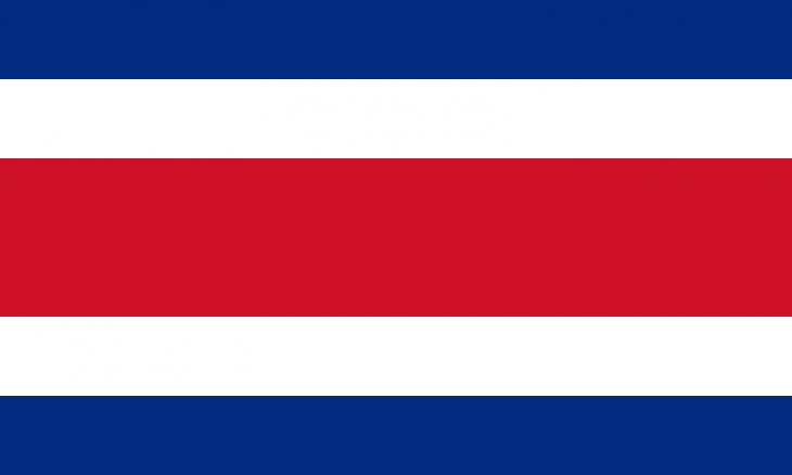 Costa Rica Area Code
