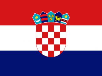 Croatia Area Code