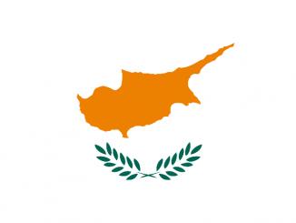 Cyprus Area Code