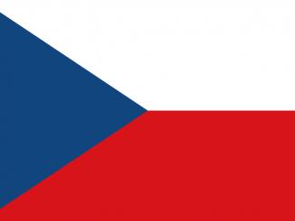Czech Republic Area Code