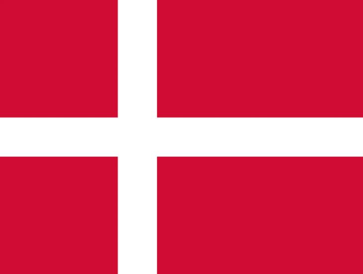 Denmark Area Code