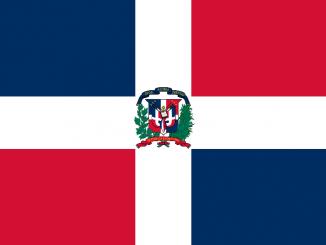 Dominican Republic Area Code