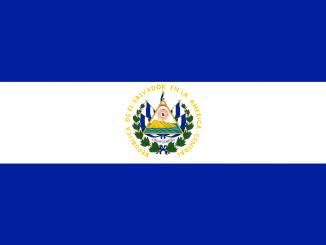 El Salvador Area Code