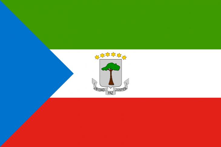Equatorial Guinea Area Code