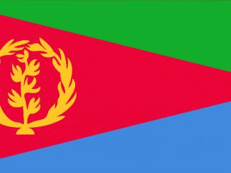 Eritrea Area Code