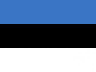 Estonia Area Code