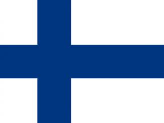 Finland Area Code