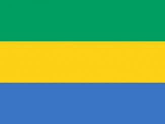 Gabon Area Code