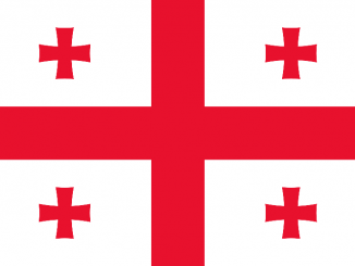 Georgia Area Code