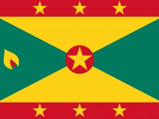 Grenada Area Code