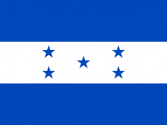 Honduras Area Code