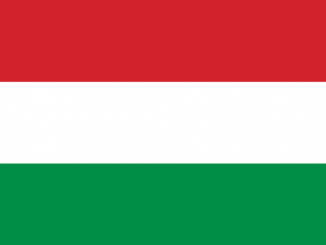 Hungary Area Code