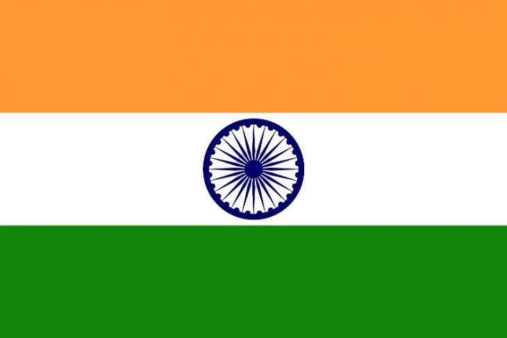 India Area Code