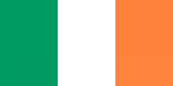 Ireland Area Code