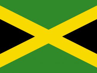 Jamaica Area Code