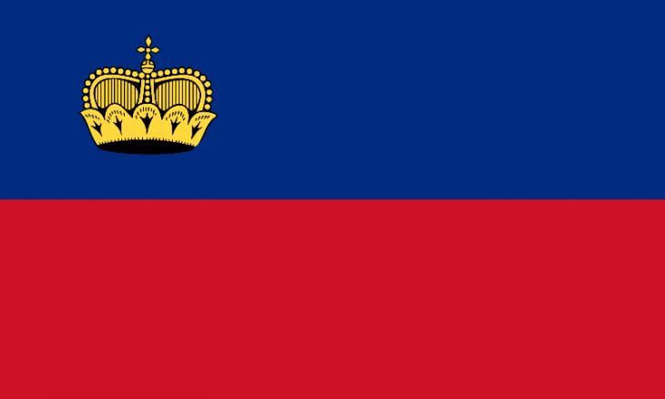Liechtenstein Area Code