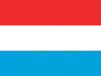 Luxembourg Area Code