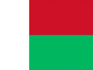 Madagascar Area Code