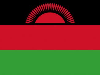 Malawi Area Code