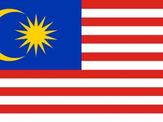 Malaysia Area Code