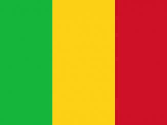 Mali Area Code