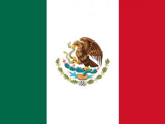 Mexico Area Code
