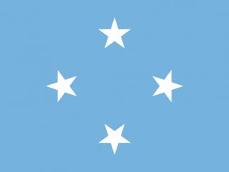 Micronesia Area Code