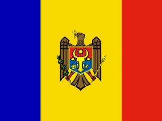 Moldova Area Code