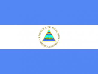 Nicaragua Area Code