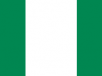 Nigeria Area Code
