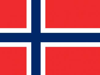 Norway Area Code