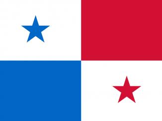 Panama Area Code