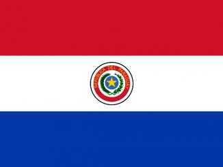 Paraguay Area Code