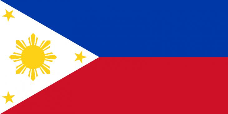 Philippines Area Code