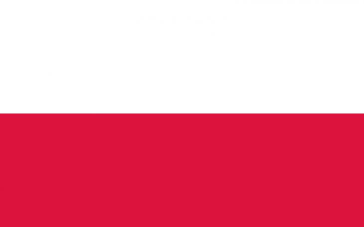Poland Area Code