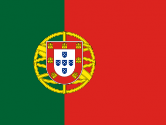 Portugal Area Code