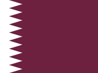 Qatar Area Code