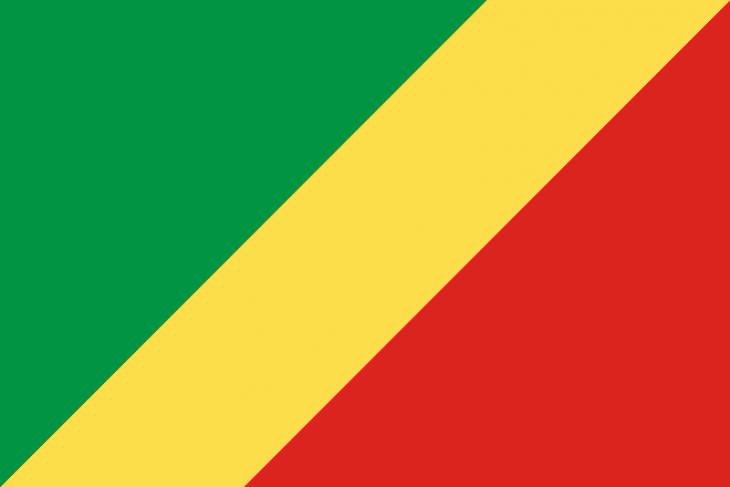 Republic of the Congo Area Code