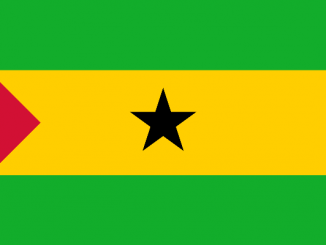 Sao Tome and Principe Area Code