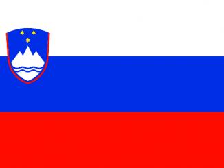 Slovenia Area Code