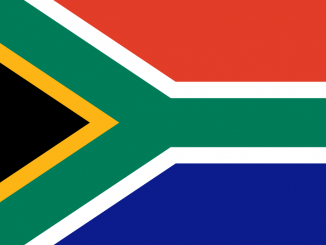South Africa Area Code