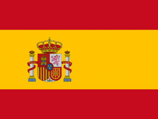 Spain Area Code